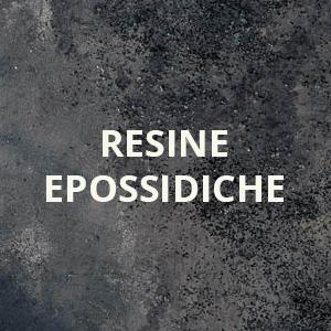 resine-epossidiche
